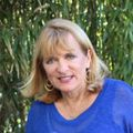 Katie Lancelot, Real estate agent in Jacksonville Beach