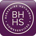 <em>Berkshire</em> <em>Hathaway</em> <em>HomeServices</em>, Real estate agent in Hoboken