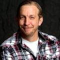 Chris King, Real estate agent in Sierra Vista