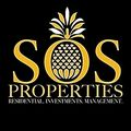 SOS Properties, Real estate agent in Honolulu