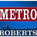Metro Roberts, Real estate agent in cheektowaga