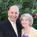 Steve Blair Team, Real estate agent in Oceanside