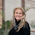 Terri Chase, Real estate agent in Prescott