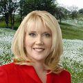 Kari McCoy, Real estate agent in El Dorado Hills