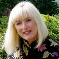 Lynne Grigsby, Real estate agent in Portland