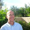 John J. Martin, Real estate agent in Scottsdale
