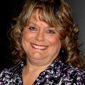 Julie Hughes, Real estate agent in Williamsport