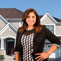 Mary Ruiz, Real estate agent in Newhall