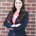 Rebekah <em>Coffman</em>, Real estate agent in Elk Grove