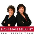 The Hoffman Murphy Team, Real estate agent in Hermosa Beach