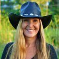 <em>Shellie</em> Chiet, Real estate agent in Jupiter