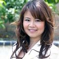 Katherine Li, Real estate agent in Rowland Heights