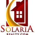 Solaria Realty, Real estate agent in Rancho Cucamonga