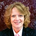 Jeannette Hayes, Real estate agent in Erie