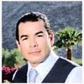 Arturo Duran, Real estate agent in La Quinta