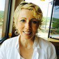 Rebecca Kriefski, Real estate agent in Lake Ariel