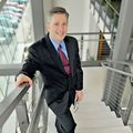 Martin Bouma, Real estate agent in Ann Arbor