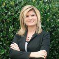 Andrea Jones, Real estate agent in Myrtle Beach
