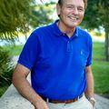 William Smith, Real estate agent in Santa Rosa Beach