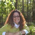 Danielle Serjan, Real estate agent in Franklin