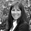 Debbie Livingston, Real estate agent in San Carlos
