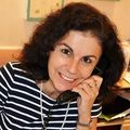 Angelina Turra, Real estate agent in Naples