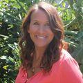 Denise Gregorie, Real estate agent in Orlando