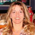 <em>Patton</em> <em>Jennifer</em>, Real estate agent in Blue Ridge