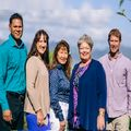 Pemco Realty, Inc. Hawaii Team, Real estate agent in Kailua