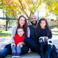 Alysha & Darnell Richardson, Real estate agent in Edmond