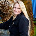 Jenna Miller, Real estate agent in Sandpoint