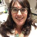 Melissa Christianson, Real estate agent in Yakima