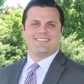 Dennis Freshnock, Real estate agent in Middletown