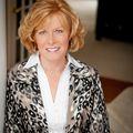 Barbara Reiter, Real estate agent in Columbia