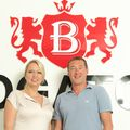 Bogatov Realty Team, Real estate agent in