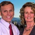 Leier-Moen Team, Real estate agent in Eugene