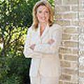 Connie Vallone, Real estate agent in Houston