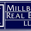 Maxwell Goodwin, Real estate agent in Millbrook