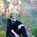 Jan Bigelow, Real estate agent in Sedona