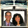 Donna & David Michael Leedy, Real estate agent in UPPER MONTCLAIR