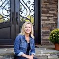 Cindy Johnson Brown, Real estate agent in Clayton