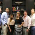 The Echea Group, Real estate agent in Fort Lauderdale