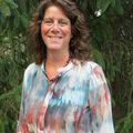 Nancy Whitney, Real estate agent in Plainwell