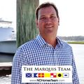 Kraig Marquis, Real estate agent in Wilmington