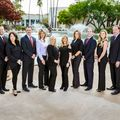 S4 Group, Real estate agent in Scottsdale