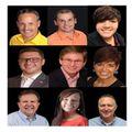 The Hollinden Team, Real estate agent in Louisville