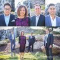 Robert Balina, Real estate agent in Santa Clara
