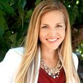 Katherine Thorne, Real estate agent in Greenbrae