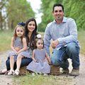 Jaime Silva Esteves, Real estate agent in Turlock