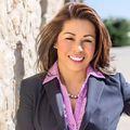 Kaysone Orlando, Real estate agent in Frisco